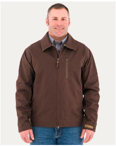 Ranch Tough Canvas Jacket Giveaway